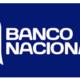 Banco Nacional de Costa Rica